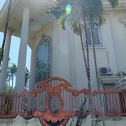 (AJ) Rumah Villa Valensia Mewah Oke, Surabaya (28216315) di Kota Surabaya