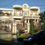 (TP.TRS) Rumah Dian Istana Siap Huni, Surabaya (28216371) di Kota Surabaya