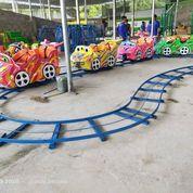Mini Coaster Rel Kacamata Odong (28219755) di Kota Bogor