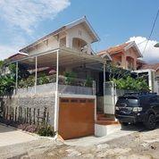 Villa Puncak Cipanas Bogor | MP14 (28220927) di Kab. Bogor