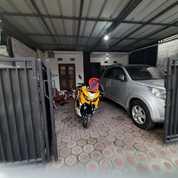 Rumah Murah Dan Siap Huni Ciriung Regency (28225039) di Cibinong