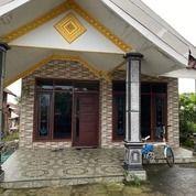 VILLA / RUMAH + PERABOTAN PACET DS MOJOROTO MOJOKERTO SHM SIAP HUNI TINGGAL BAWA KOPER SAJA (28225615) di Kota Surabaya