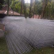 Pagar Brc Terlaris Diindonesia (28229751) di Kota Bogor