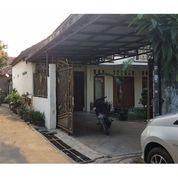 Rumah Murah Jakarta Timur Pinang Ranti Super Strategis (28231455) di Kota Jakarta Timur