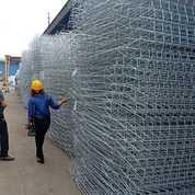Supply Pagar Brc Harga Murah Gan (28233475) di Kota Makassar