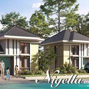 Rumah Fasad Modern Nan Cantik At Citra Maja Raya (28236535) di Kab. Lebak