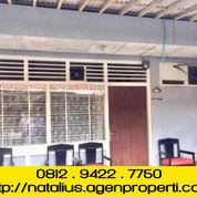 Rumah Tebet Timur Lokasi Strategis Nyaman Jalan 1 Mobil (28239491) di Kota Jakarta Selatan