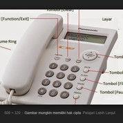 Perekam Telepon Direct Line PABX Artech AR100 Portable Recorder (28240907) di Kota Jakarta Timur