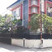 Rumah Jakal Km 6.5 Dekat Kampus UGM (28241703) di Kab. Sleman