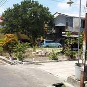 Tanah Pekarangan Dalam Perumahan Barat Pemda Sleman (28241851) di Kab. Sleman