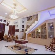 Rumah Perum Wedomartani Full Furnish (28242143) di Kab. Sleman