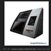 Biometric Fingerprint Attendance Machine USB Finger Scanner Time Card Locker (28244183) di Kota Jakarta Timur