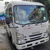 Isuzu Elf Microbus 16 Kursi New Armada Tahun 2017 ( MobilBaru ) (28244287) di Kota Jakarta Pusat