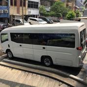 Isuzu Elf Microbus Long 20 Seat Tahun 2020 New Armada ( Mobil Baru ) (28244559) di Kota Jakarta Pusat