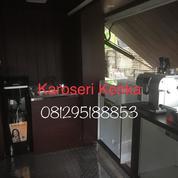 Mobil Toko Banjarmasin (28246915) di Kab. Bekasi