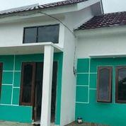 Ahsana Firdaus Residence -Samarinda Utara (28250499) di Kota Samarinda