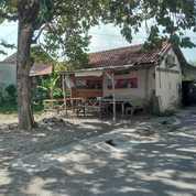 Tanah Dekat Kantor Lurah Warungboto Yogyakarta(A.2249) (28250727) di Kota Yogyakarta