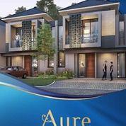 Miliki Hunian Baru Di CBD BSD City. Cluster Aure The Mozia. Only 1 Unit Saja (28252027) di Kab. Tangerang