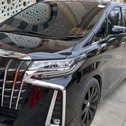 Rental Mobil Aceh (28257967) di Kota Banda Aceh
