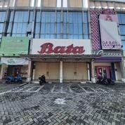 Ruko 3 Lantai SHM Di Jalan Protokol Banyumanik Semarang (28263019) di Kota Semarang