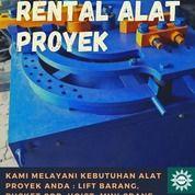 Rental Bar Bending Begel Mulya (28263115) di Kab. Klungkung