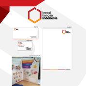 Jasa Desain Logo Professional & Onlineshop (28264695) di Kota Jakarta Timur