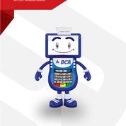 Jasa Desain Maskot Perusahaan Professional (28265095) di Kota Jakarta Timur