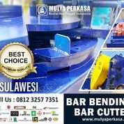 SEWA BAR BENDING DAN BAR CUTTER KONAWE (28269683) di Kab. Konawe
