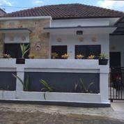 Rumah One Gate System Jimbaran Area (28272363) di Kab. Badung