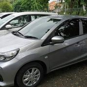 New Honda Brio Over Promo Diskon Surabaya (28272963) di Kota Surabaya