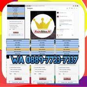 Software Auto Follow Instagram (28274995) di Kota Jakarta Utara
