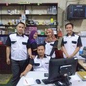 LOWONGAN KERJA QUALITY CONTROL JAKARTA UTARA (28276607) di Kota Jakarta Utara