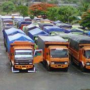 LOWONGAN KERJA OPRATOR PRODUKSI JAKARTA UTARA (28276667) di Kota Jakarta Utara