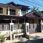 Rumah Murah Jakarta 2 Lantai Bebas Banjir Cakung Jakarta Timur (28278395) di Kota Jakarta Timur