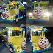 Kereta Mobil Wisata Odong Mini Sepor Kelinci (28281907) di Kota Sawahlunto