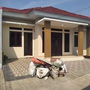 Rumah Di Batu Kinyang Condet (28282223) di Kota Bekasi