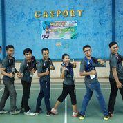 LOWONGAN KERJA SPG & SPB JAKARTA 2020 (28285539) di Kota Jakarta Pusat