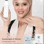 K-Reclar Original New Produk K-Link - Alat Perawatan Wajah Revolusioner (28288227) di Kota Batam