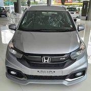 Ready Honda Mobilio RS Surabaya Info Promo DP Super Minim (28289819) di Kota Surabaya