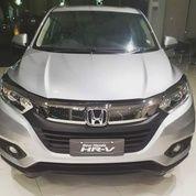 Honda HRV E CVT DP Minim Surabaya Jawa Timur (28289907) di Kota Surabaya