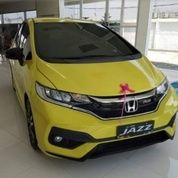All New Honda Jazz RS Diskon Spesial Surabaya (28289983) di Kota Surabaya