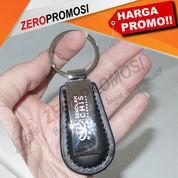 Gantungan Kunci Logam + Box Marchendise GK-A03 Custom (28291831) di Kota Tangerang