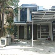 RUMAH SIAP HUNI MURAH DI THE MANSION PAKUWON INDAH UNDER 3M (28292767) di Kota Surabaya