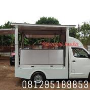 Karoseri Mobil Toko Bogor New (28294223) di Kab. Bekasi