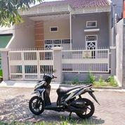 Bisa KPR Pondok Benowo Indah Surabaya, PEMILIK, Baru (28294739) di Kota Surabaya