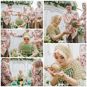 JASA SIRAMAN ADAT SUNDA (28295067) di Kab. Bogor