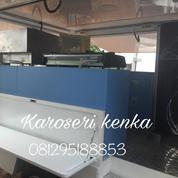 Mobil Foodtruk Lampung New (28296039) di Kab. Bekasi