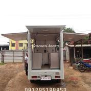 Mobil Foodtruk Padang Baru (28296363) di Kab. Bekasi