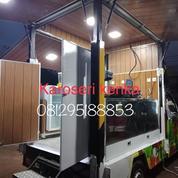 Mobil Foodtruk Sulawesi (28296707) di Kab. Bekasi