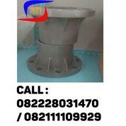 Fitting PVC Flange (28299723) di Kab. Bojonegoro